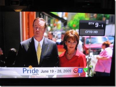 Gay Hd Tv